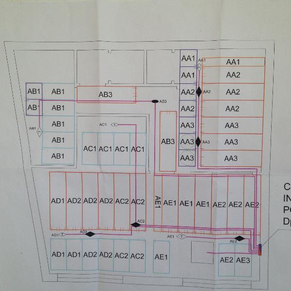 impianto-bklima-ufficio-rappresentanze-termotecniche-36