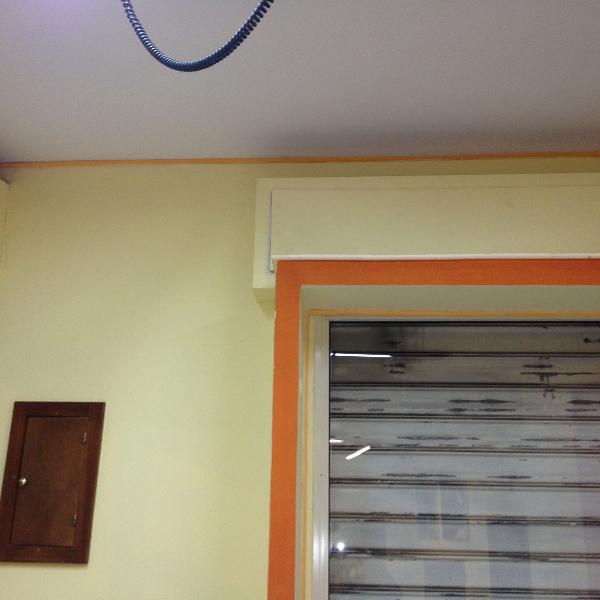 impianto-bklima-ufficio-rappresentanze-termotecniche-50
