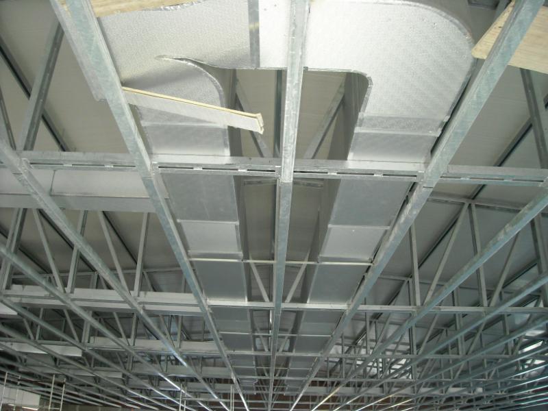 impianto-canalizzato-centro-commerciale-turrisi-partinico-pa-10