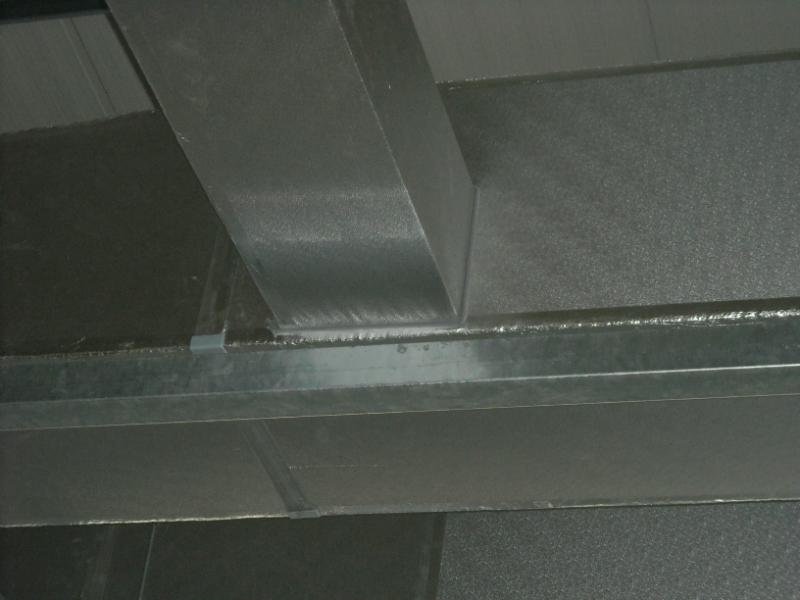 impianto-canalizzato-centro-commerciale-turrisi-partinico-pa-13