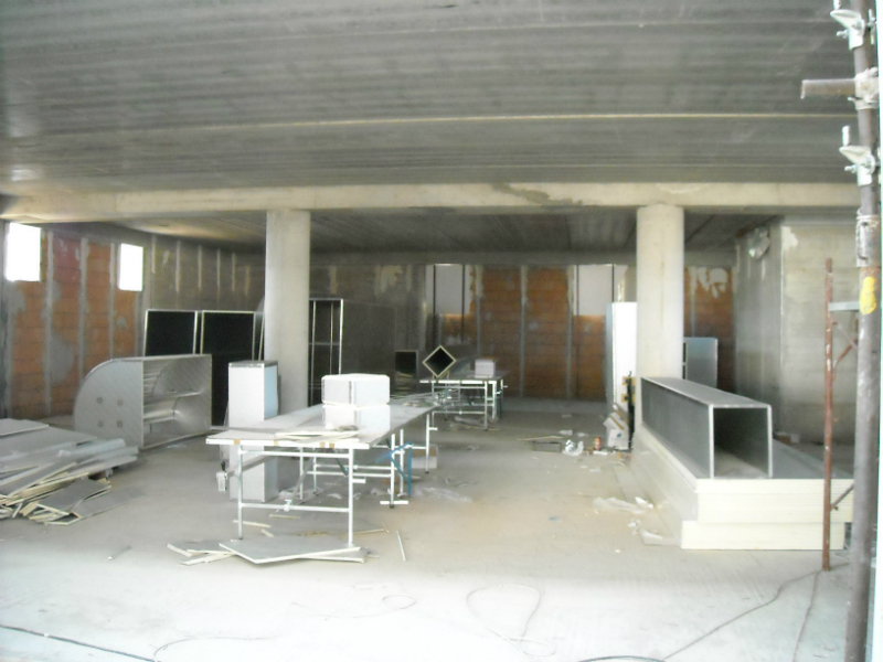 impianto-canalizzato-centro-commerciale-turrisi-partinico-pa-20