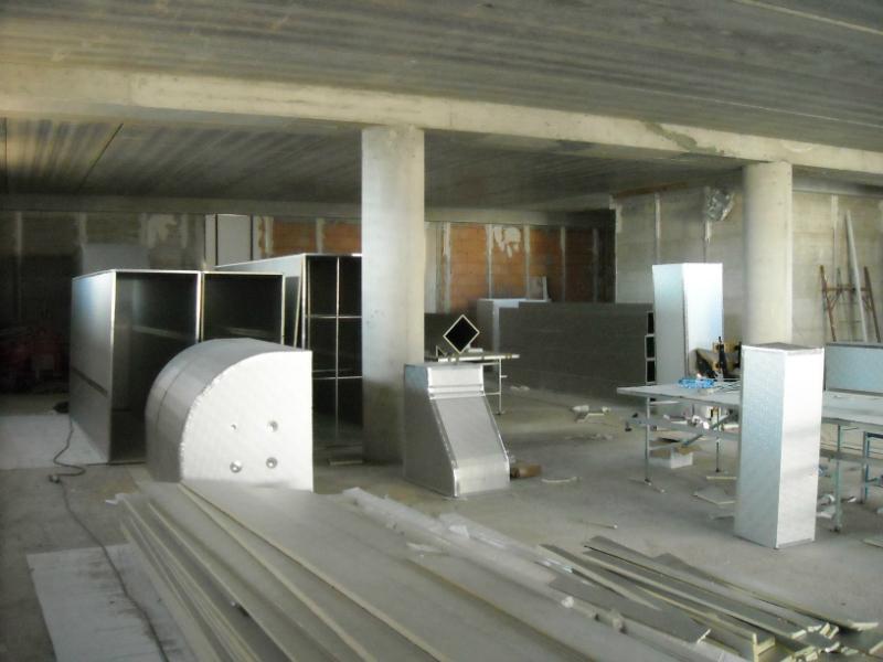 impianto-canalizzato-centro-commerciale-turrisi-partinico-pa-21
