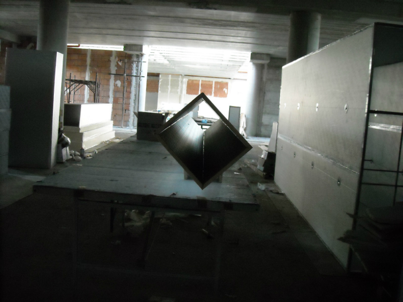 impianto-canalizzato-centro-commerciale-turrisi-partinico-pa-23
