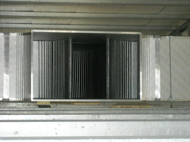 impianto-canalizzato-centro-commerciale-turrisi-partinico-pa-24