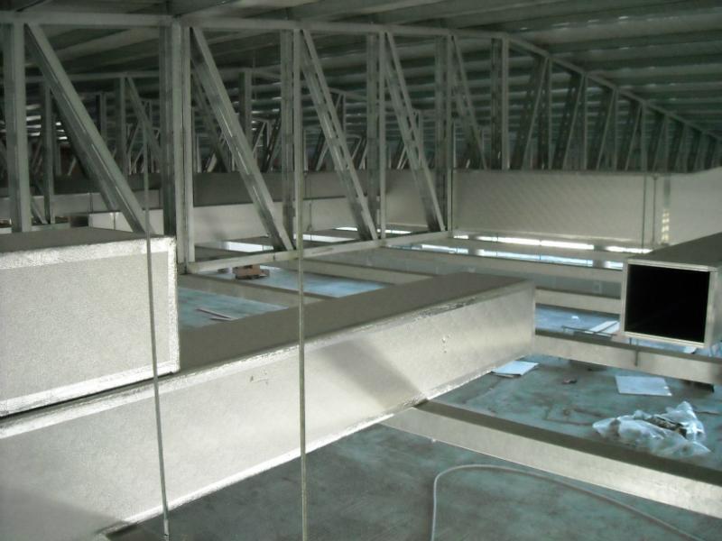 impianto-canalizzato-centro-commerciale-turrisi-partinico-pa-26