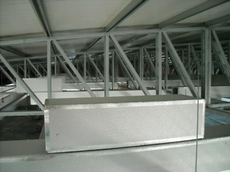 impianto-canalizzato-centro-commerciale-turrisi-partinico-pa-27