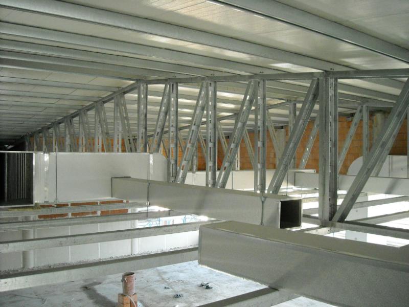 impianto-canalizzato-centro-commerciale-turrisi-partinico-pa-28
