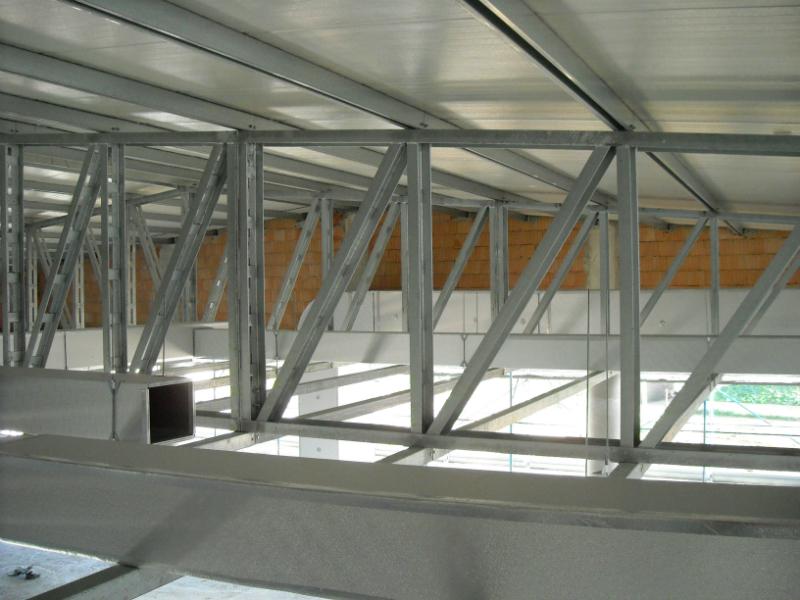impianto-canalizzato-centro-commerciale-turrisi-partinico-pa-29