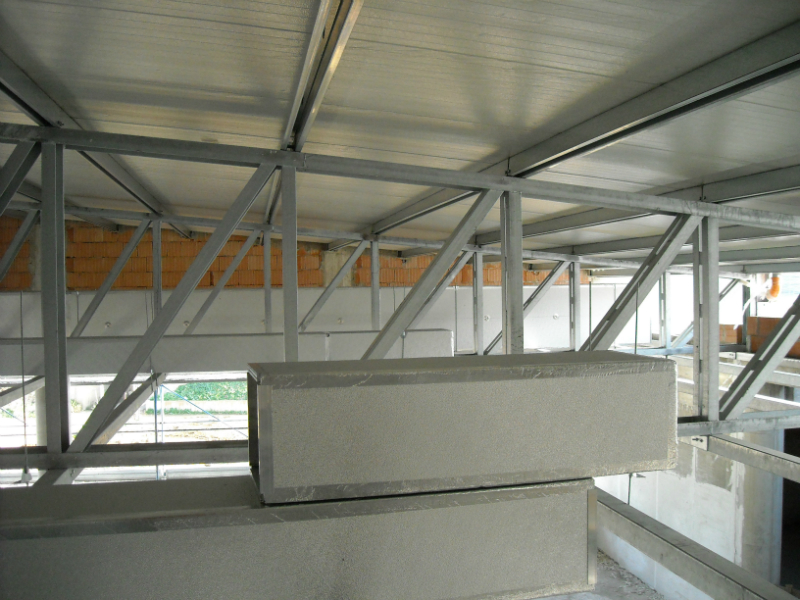 impianto-canalizzato-centro-commerciale-turrisi-partinico-pa-30