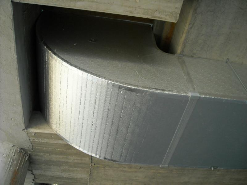 impianto-canalizzato-centro-commerciale-turrisi-partinico-pa-31
