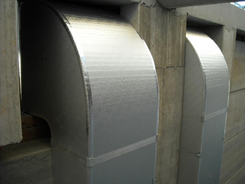 impianto-canalizzato-centro-commerciale-turrisi-partinico-pa-32