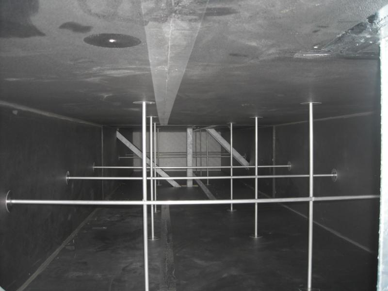 impianto-canalizzato-centro-commerciale-turrisi-partinico-pa-34