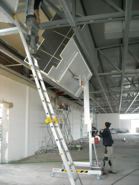 impianto-canalizzato-centro-commerciale-turrisi-partinico-pa-38