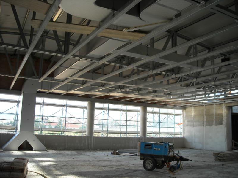 impianto-canalizzato-centro-commerciale-turrisi-partinico-pa-6