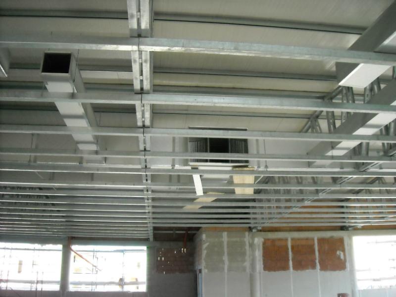 impianto-canalizzato-centro-commerciale-turrisi-partinico-pa-8