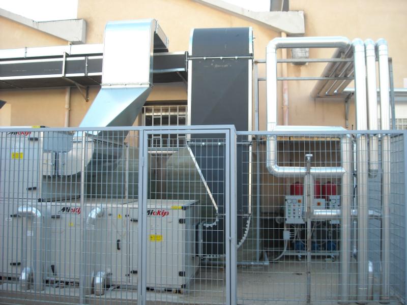 impianto-miekip-laboratorio-co-ri_-s-s-i-a-1