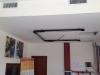 impianto-bklima-ufficio-rappresentanze-termotecniche-40