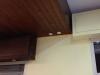 impianto-bklima-ufficio-rappresentanze-termotecniche-49