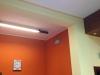 impianto-bklima-ufficio-rappresentanze-termotecniche-52