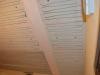 impianto-bklima-ufficio-rappresentanze-termotecniche-65