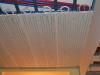 impianto-bklima-ufficio-rappresentanze-termotecniche-78