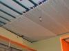 impianto-bklima-ufficio-rappresentanze-termotecniche-79