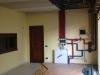 impianto-bklima-ufficio-rappresentanze-termotecniche-88