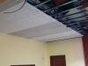 impianto-bklima-ufficio-rappresentanze-termotecniche-89