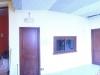 impianto-bklima-ufficio-rappresentanze-termotecniche-90
