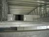 impianto-canalizzato-centro-commerciale-turrisi-partinico-pa-25