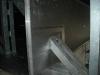 impianto-canalizzato-centro-commerciale-turrisi-partinico-pa-35