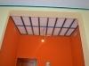 impianto-bklimax-mio-ufficio-018
