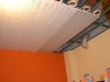 impianto-bklimax-mio-ufficio-033