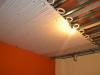 impianto-bklimax-mio-ufficio-034