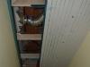 impianto-bklimax-mio-ufficio-046
