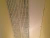 impianto-bklimax-mio-ufficio-097