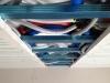 impianto-bklimax-mio-ufficio-150