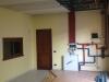 impianto-bklimax-mio-ufficio-190