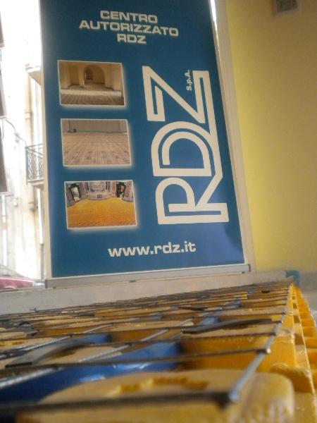 ufficio-rtt-16