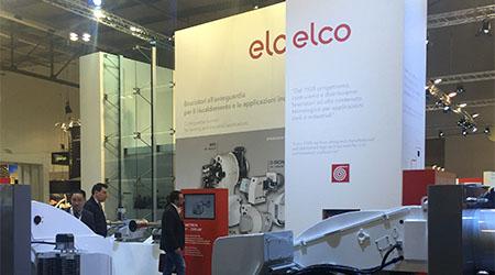 Elco_Italia