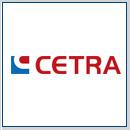 Cetra - Centrali Trattamento Aria