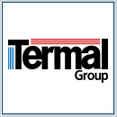 Termal Group