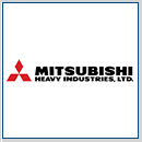 Mitsubishi Eavy Industries