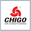 Chigo Air Conditioning
