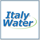 Italy Water