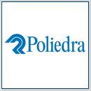 Poliedra